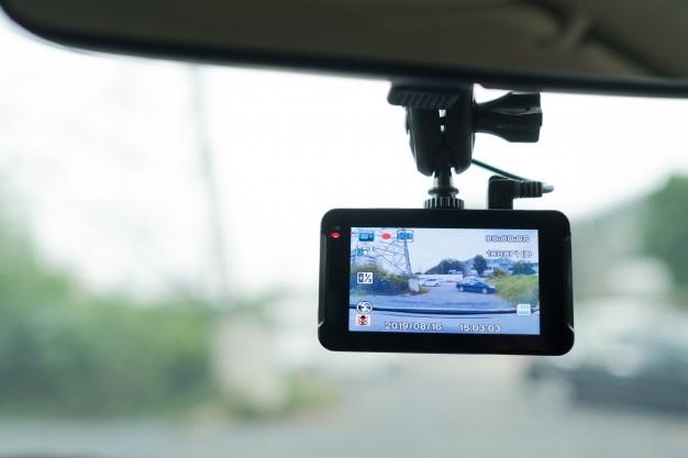La dashcam : quelle valeur ajoutée apporte-t-elle ?