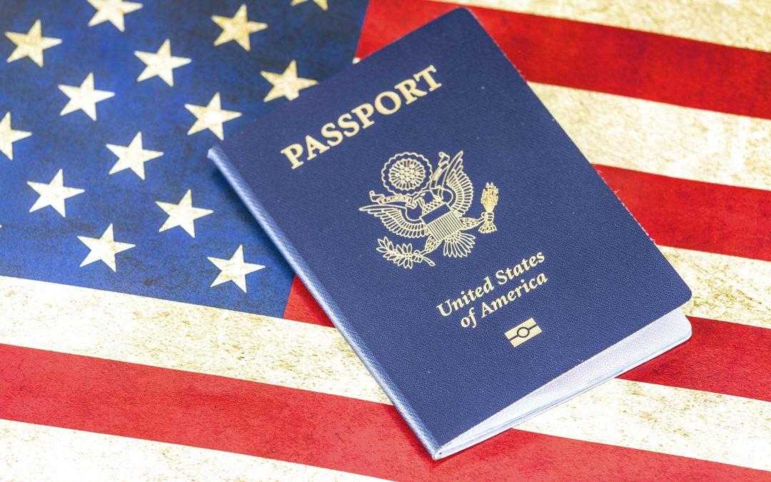 Partir aux Etats Unis, comment faire ?