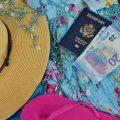 passeport-voyage-europe