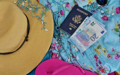 Comment obtenir un passeport européen par investissement