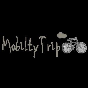Mobilty Trip-logo