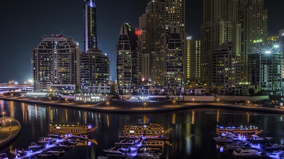 Pourquoi Dubaï est la nouvelle destination des touristes aujourd'hui ?